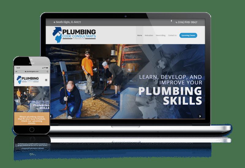 csi-homepage-website-devices-plumbingedu